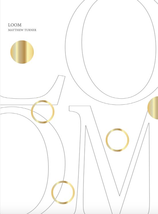 Loom by Matthew Turner – Gordian Projects